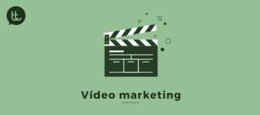 10 estrategias de videomarketing esenciales para tu negocio