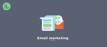 10 trucos para mejorar los asuntos de tus newsletters