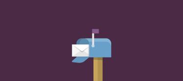 ¿Conoces el ciclo de vida del email marketing?