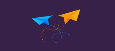 Consejos para crear newsletters atractivas para tus suscriptores