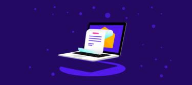 Ideas de emails transaccionales ideales para tu negocio