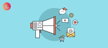 10 Estrategias para aumentar la visibilidad online de tu negocio