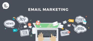 Las 10 mejores prácticas de Email Marketing que debes seguir para triunfar con tus envíos