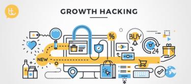 10 tácticas Growth Hacking para vender más en tu tienda online