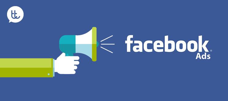 10 trucos para mejorar tus campañas de Facebook Ads