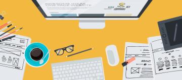 11-razones-por-las-que-deberias-redisenar-la-web-de-tu-negocio