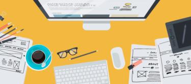 11 razones por las que deberías rediseñar la web de tu negocio