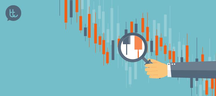 5 alternativas a Google Analytics para hacer un análisis de tu página web