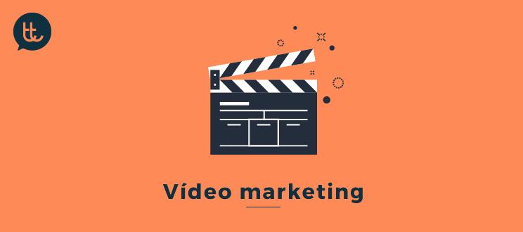 5 estrategias de videomarketing que probablemente no usas