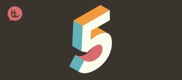 5 herramientas imprescindibles para mejorar el SEO de tu blog