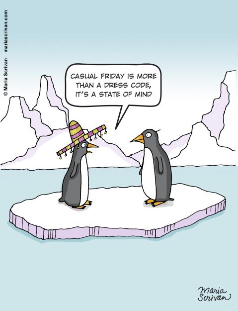 5-lecciones-que-los-pinguinos-nos-ensenan-sobre-colaboracion-3