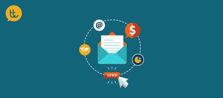 5 técnicas para mejorar tus resultados de email marketing
