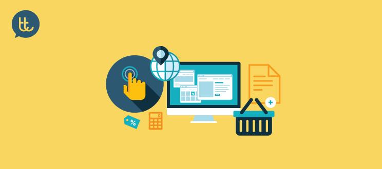 6 claves para evitar el abandono de carrito en una tienda online
