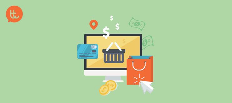 6 tácticas para conseguir más ventas en tu tienda online