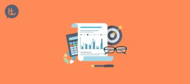 6 tácticas para conseguir suscriptores en tu página web