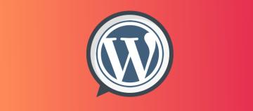 9-consejos-antes-de-actualizar-wordpress