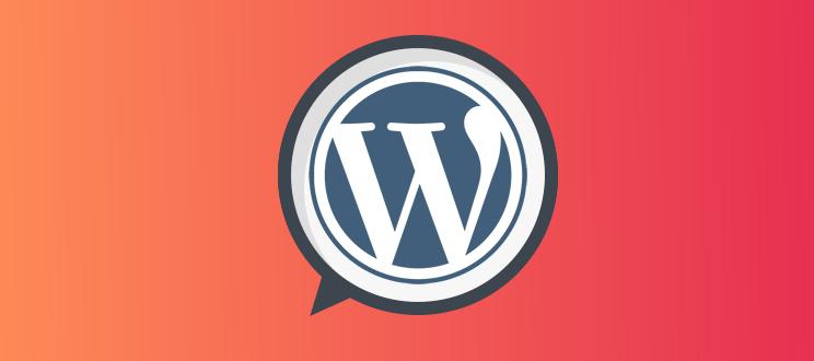 9 consejos antes de actualizar WordPress