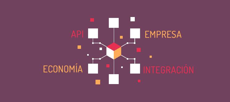 La economía de las APIs ya está aquí