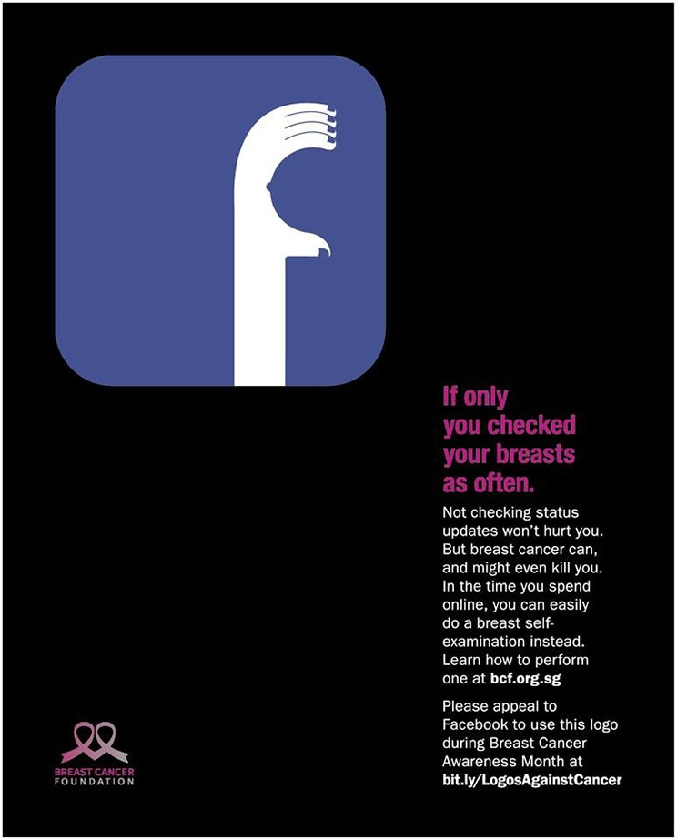 Breast-Cancer-Foundation-publicidad-cancer-ttandem