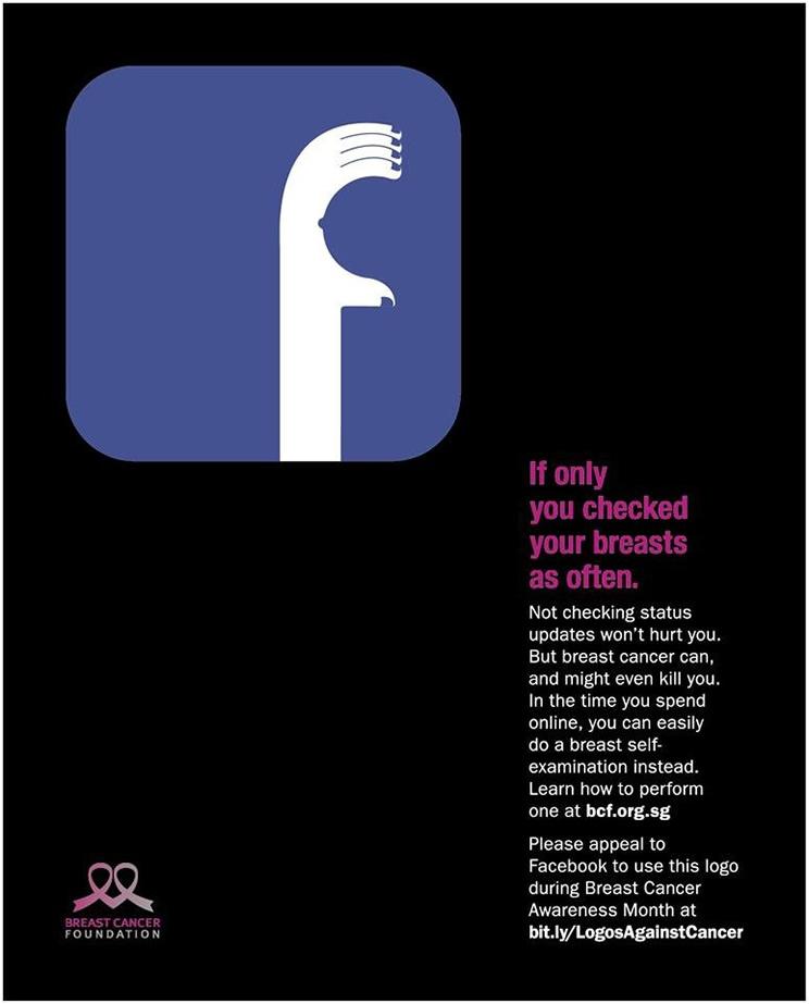Breast-Cancer-Foundation-publicidad-cancer-ttandem