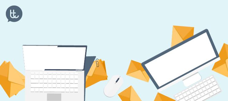 Cómo impulsar las ventas con una buena estrategia de email marketing