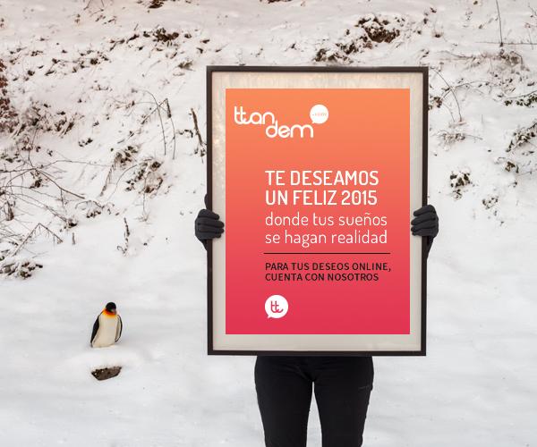feliz-ano-2015