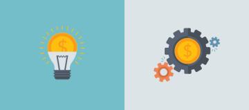 Internet- ayuda- mejorar-rentabilidad-negocio1