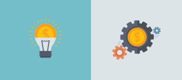 Internet te ayuda a mejorar la rentabilidad de tu negocio