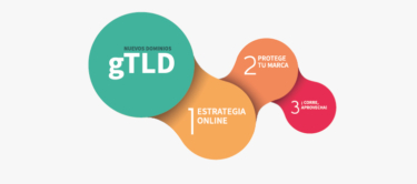 3 pasos para proteger mi marca online con la llegada de los nuevos dominios gTLD