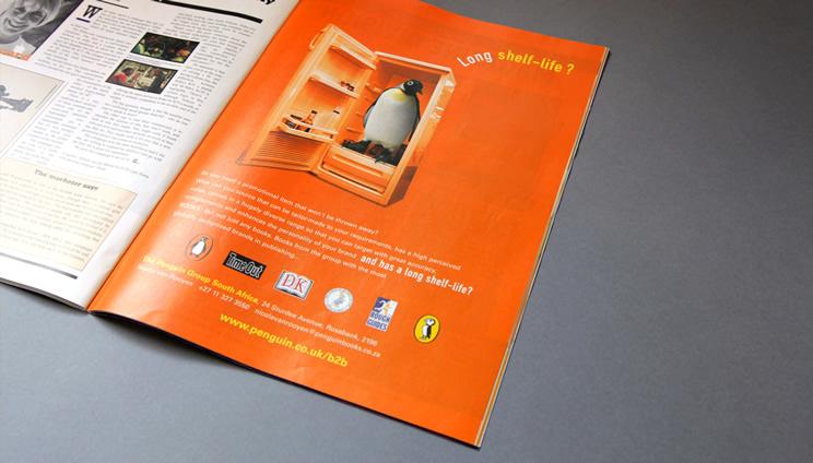 Penguin-Books-folleto-impreso-campaña-gráfica-publicitaria2
