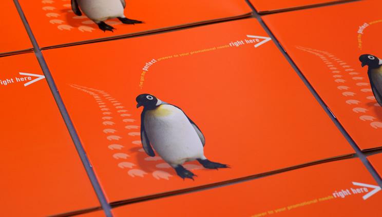 Penguin-Books-folleto-impreso-campaña-gráfica-publicitaria3