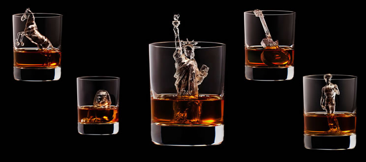Suntory-Whisky-CNC