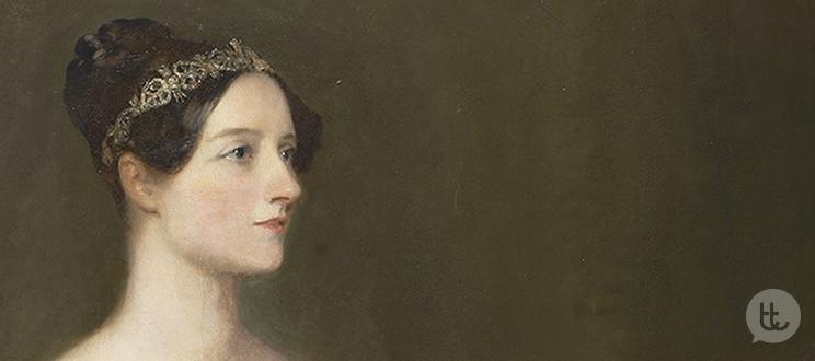 Ada Lovelace y la computación hoy y en un futuro