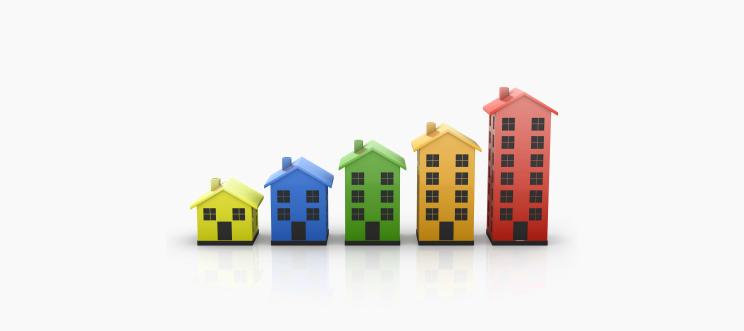Sitio web busca alojamiento, espacioso, con buenos accesos y a buen precio