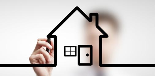 Tipos de alojamientos web