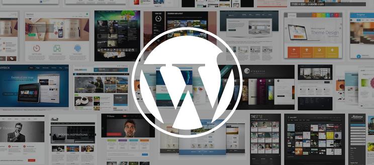 El alto coste de los temas low cost de WordPress (infografía)