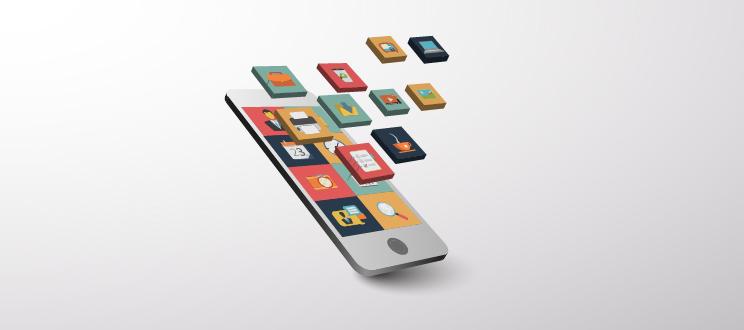 AMP: acelerando las páginas web en dispositivos móviles