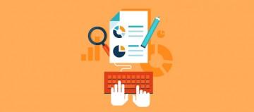 analitica-herramienta-negocio