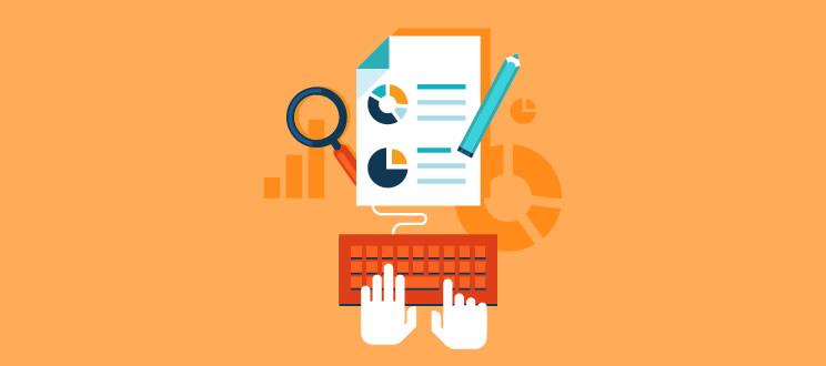La analítica web como herramienta de negocio