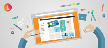 10 elementos importantes que debes incluir en tu página de inicio