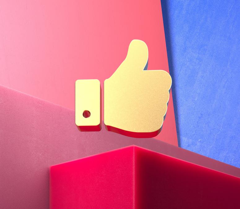 Auditoría web: ¿qué es y para qué sirve?
