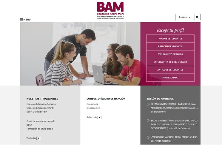 bam-01