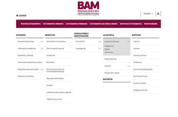bam-02