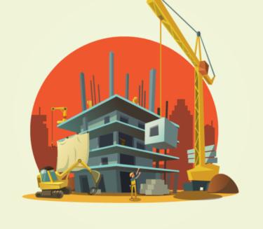 Las bases de la imágenes corporativas: empezar por los cimientos