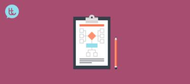 El briefing: qué es y por qué es necesario en todo proyecto web