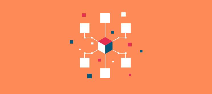 Optimiza tu web con un servicio CDN, también en WordPress