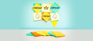 checklist-contenidos-conversion