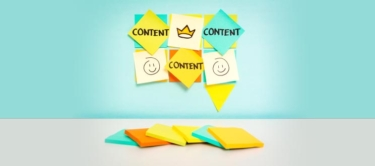 Checklist para escribir contenidos que conviertan