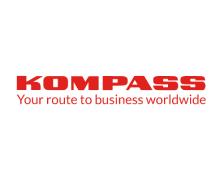 cliente-landing-kompass