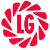 cliente-landing-lg
